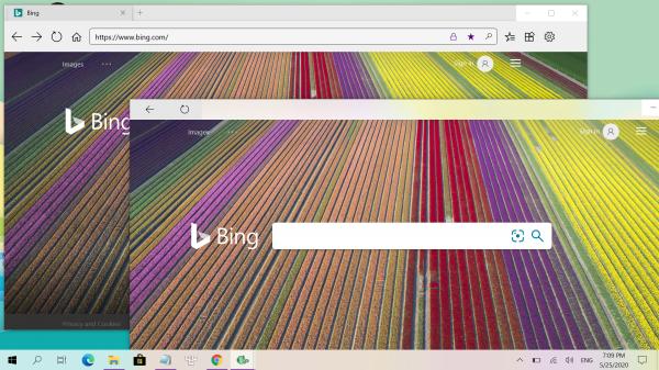 Swift Browser: Trình duyệt UWP siêu xịn hỗ trợ extension cho Windows 10 12