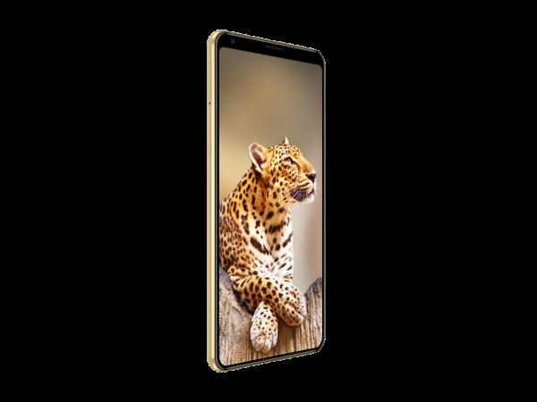 B86 Gold 600x450 - Bphone thế hệ 4 mở bán từ 17/5, giá khởi điểm 5,49 triệu đồng