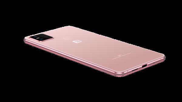 B86 Hong 600x338 - Bphone thế hệ 4 mở bán từ 17/5, giá khởi điểm 5,49 triệu đồng