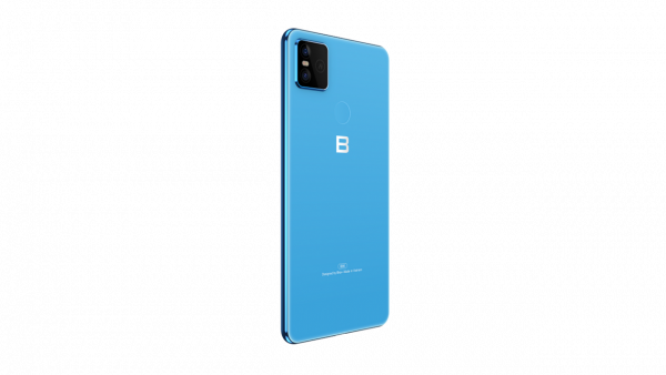 B86 Xanh 600x338 - Bphone thế hệ 4 mở bán từ 17/5, giá khởi điểm 5,49 triệu đồng
