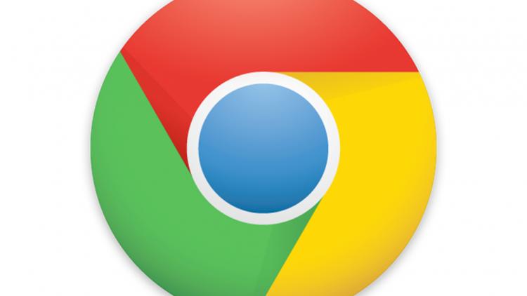 """Chrome Tools 750x422 - Địa chỉ """"bí mật"""" lưu ảnh an toàn, không giảm chất lượng"""