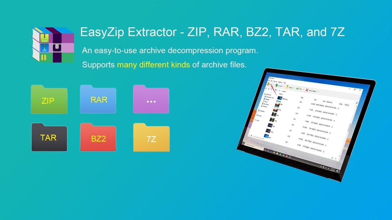 Tổng hợp 6 ứng dụng UWP chọn lọc cho Windows 10 nửa cuối tháng 6/2020 2