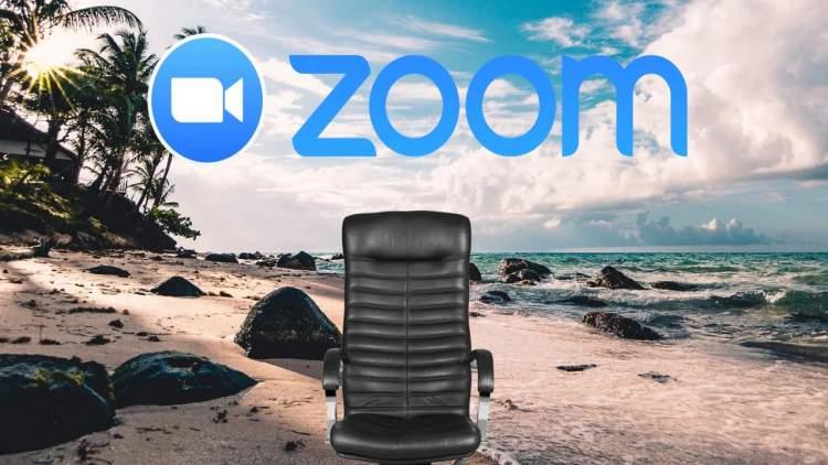 """Gif2Zoom 750x422 - Địa chỉ """"bí mật"""" lưu ảnh an toàn, không giảm chất lượng"""