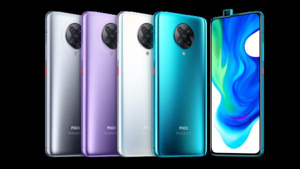 POCO F2 Pro 10 2 600x338 - POCO F2 Pro ra mắt tại Việt Nam, giá từ 12,5 triệu đồng