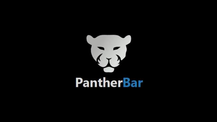"""Pantherbar 750x422 - Địa chỉ """"bí mật"""" lưu ảnh an toàn, không giảm chất lượng"""