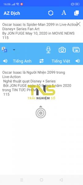Screenshot 2020 05 11 16 06 30 00 6fde60882aae68e454b64a2b649343b3 270x600 - AZ Dịch: Dịch màn hình, dịch ảnh, dịch giọng nói hơn 100 ngôn ngữ