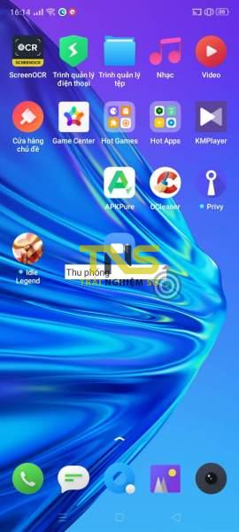 Screenshot 2020 05 11 16 14 13 05 270x600 - AZ Dịch: Dịch màn hình, dịch ảnh, dịch giọng nói hơn 100 ngôn ngữ
