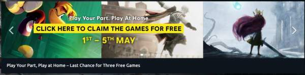 assassins creed 2 child of light rayman legends free uplay 600x148 - Đang miễn phí 3 game Assassin's Creed II, Rayman Legends và Child of Light, trị giá hơn 900 ngàn đồng