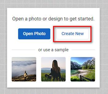 """bieu tuong cam xuc thuong thuong 1 - Cách tự thiết kế icon cảm xúc """"Thương Thương"""" của Facebook ôm hình ảnh của bạn"""