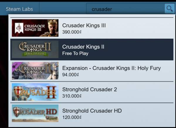 crusader kings 2 free to play steam 600x437 - Nhanh tay nhận game chiến thuật Crusader Kings II: Horse Lords chỉ miễn phí 48 tiếng