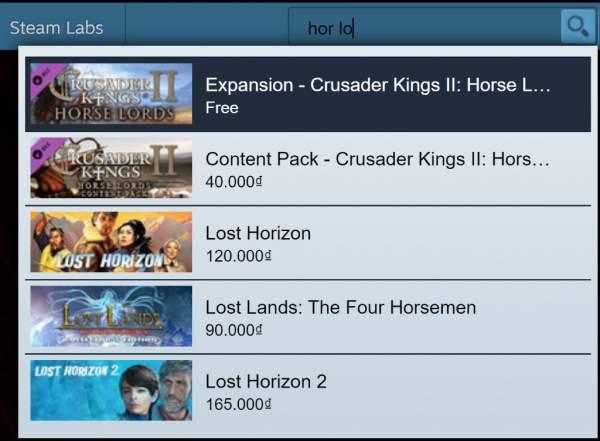 crusader kings 2 horse lords free steam 600x441 - Nhanh tay nhận game chiến thuật Crusader Kings II: Horse Lords chỉ miễn phí 48 tiếng