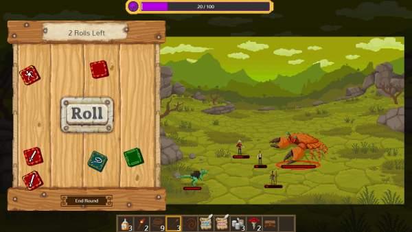 curious expedition switch screenshot 2 600x338 - Đánh giá game Curious Expedition