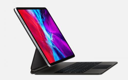 ipad pro 2020 1 - iPad Pro 2020 xách tay giảm 7 triệu đồng
