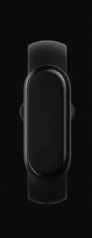 mi band 5 2 310x800 - Xiaomi Mi Band 5 ra mắt ngày 11 tháng 6