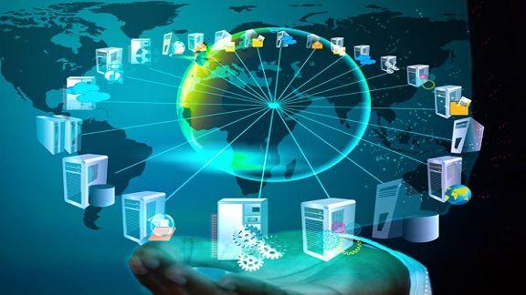 Doanh nghiệp chống trùng lặp dữ liệu như thế nào mới hiệu quả? 1