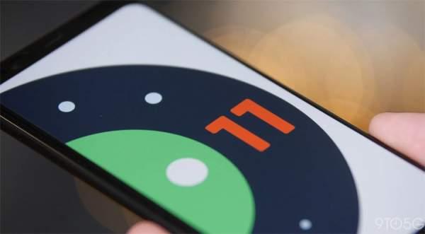 Android 11 Beta chính thức ra mắt hôm nay có gì mới? 4