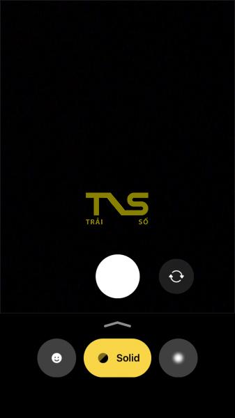 Thêm cách che, làm mờ gương mặt trong ảnh và video trên iOS 1