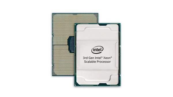 Intel 3rd 600x338 - Intel giới thiệu nền tảng trí tuệ nhân tạo và phân tích độc đáo với bộ xử lý, bộ nhớ, lưu trữ và FPGA mới