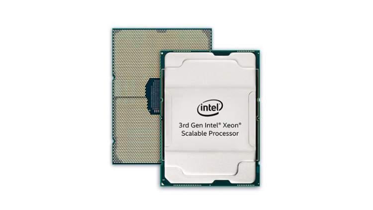 Intel 3rd 750x422 - VinSmart phát triển thành công điện thoại Vsmart Aris 5G