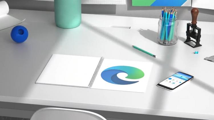 Cách bảo vệ tài liệu Google Docs, Slides, Sheets khi chia sẻ 21