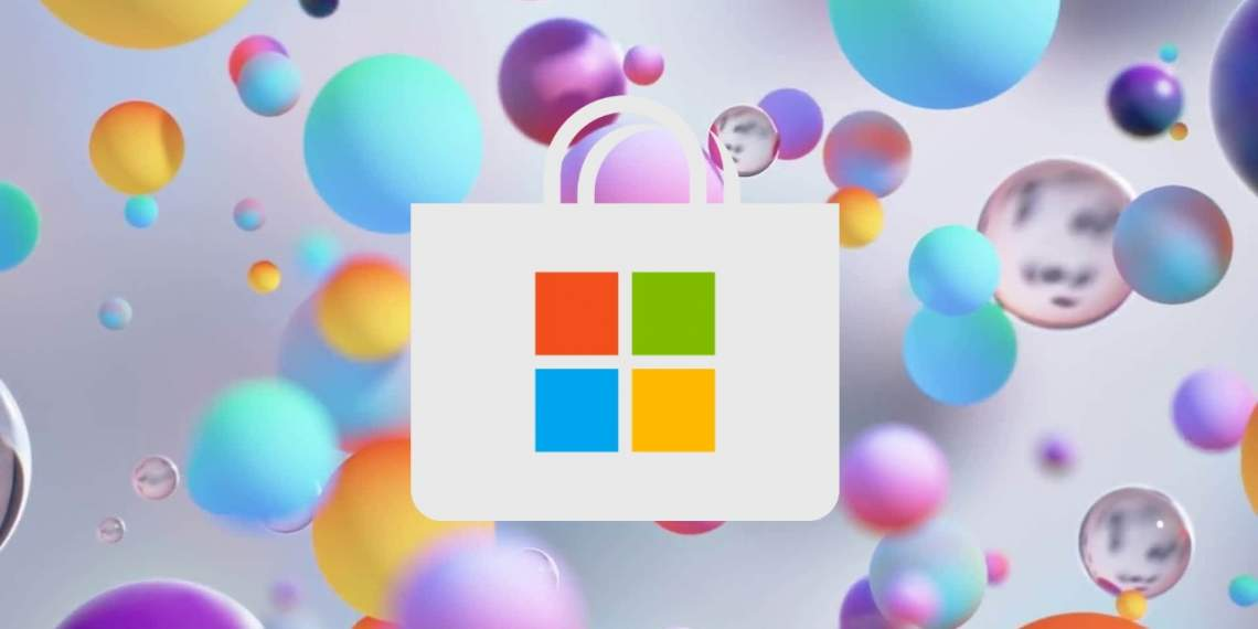 Tổng hợp 6 ứng dụng UWP chọn lọc cho Windows 10 nửa đầu tháng 10/2020