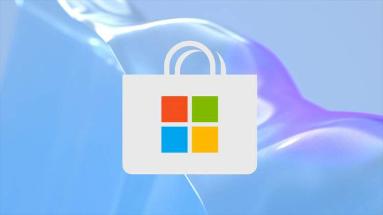Đọc truyện tranh trong file ZIP, RAR trên Windows 10 với iHentel 2
