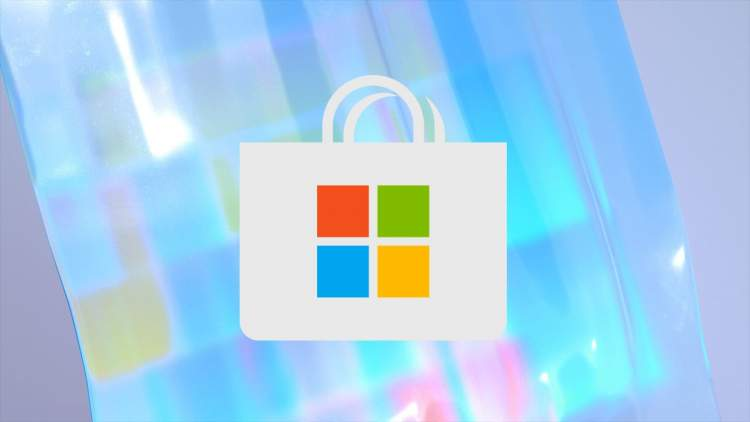 6 ứng dụng UWP chọn lọc cho Windows 10 nửa cuối tháng 12/2020 9