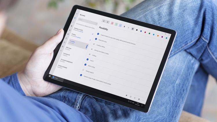 Cách bảo vệ tài liệu Google Docs, Slides, Sheets khi chia sẻ 12