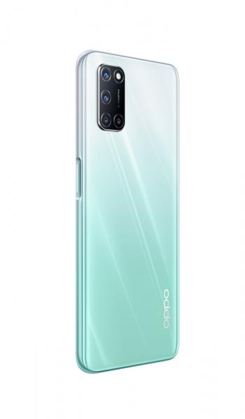 OPPO A52 1 351x600 - OPPO A52 mở bán độc quyền trên hệ thống Thế Giới Di Động