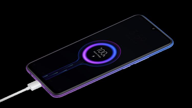Redmi 9 15 750x422 - VinSmart phát triển thành công điện thoại Vsmart Aris 5G