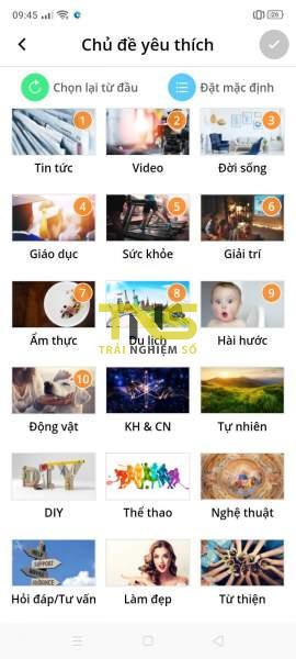 Trải nghiệm SafeChat, mạng xã hội đặt sự an toàn và riêng tư của người dùng lên trên hết 9