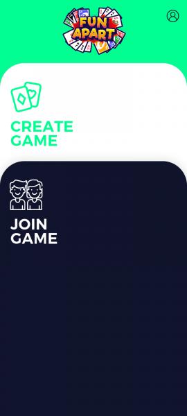 Gặp mặt nhau trên Fun Apart và chơi game 2