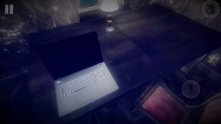 The Longest Night House of Killer 750x422 - OxyBits EasyShutdown - ứng dụng hẹn giờ tắt máy tính rất hay