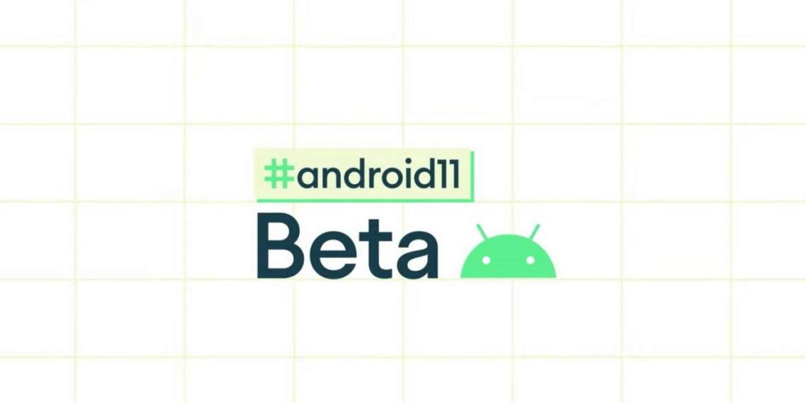 Cách cài đặt Android 11 Beta lên điện thoại Google Pixel