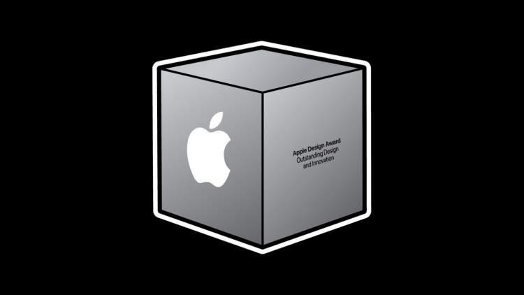 apple design award 2020 featured 750x422 - OxyBits EasyShutdown - ứng dụng hẹn giờ tắt máy tính rất hay