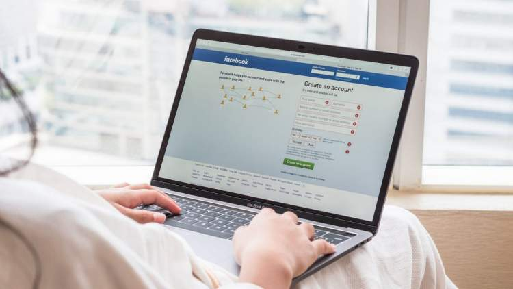 cach gui file dung luong lon qua facebook featured 750x422 - OxyBits EasyShutdown - ứng dụng hẹn giờ tắt máy tính rất hay