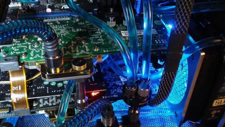 hardware pc featured 750x422 - OxyBits EasyShutdown - ứng dụng hẹn giờ tắt máy tính rất hay