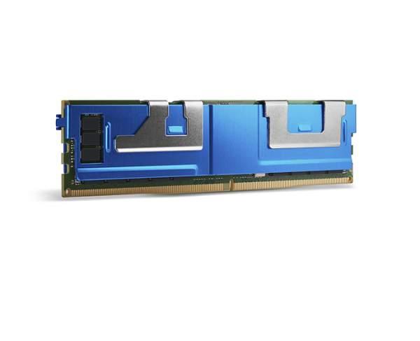 image005 3 600x487 - Intel giới thiệu nền tảng trí tuệ nhân tạo và phân tích độc đáo với bộ xử lý, bộ nhớ, lưu trữ và FPGA mới
