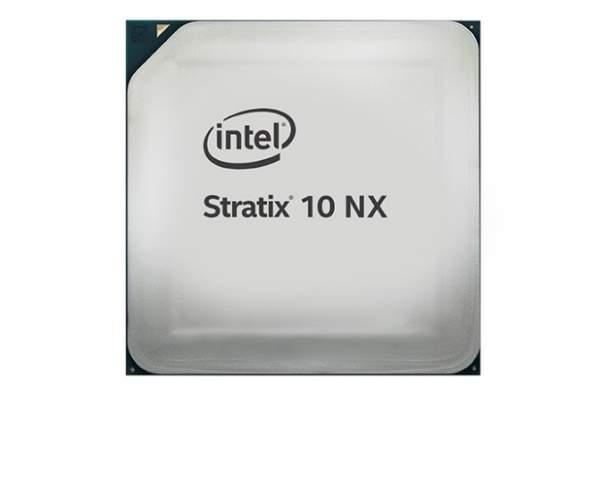 image009 3 600x487 - Intel giới thiệu nền tảng trí tuệ nhân tạo và phân tích độc đáo với bộ xử lý, bộ nhớ, lưu trữ và FPGA mới