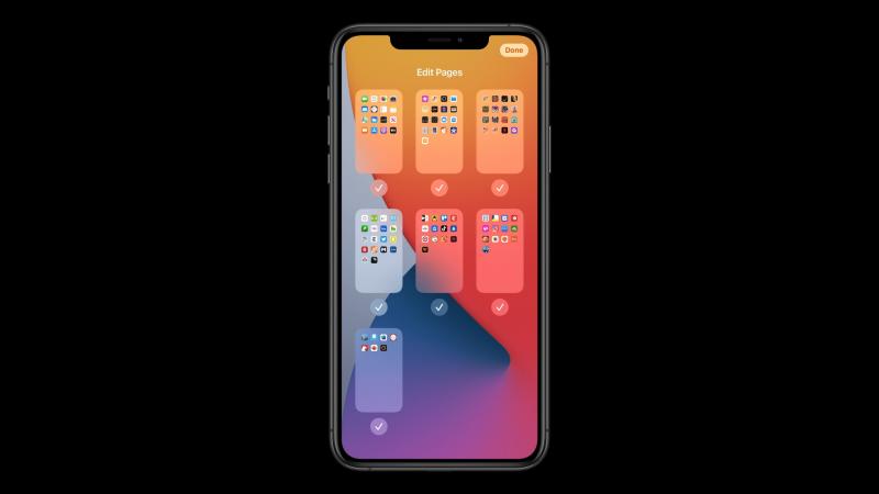 ios 14 2 800x450 - Bạn có nên cài đặt iOS 14 Beta ngay bây giờ không?