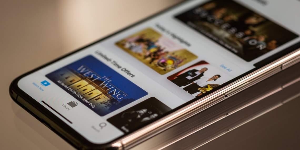 Apple phát hành iOS 13.6 Beta 2, đã có link tải