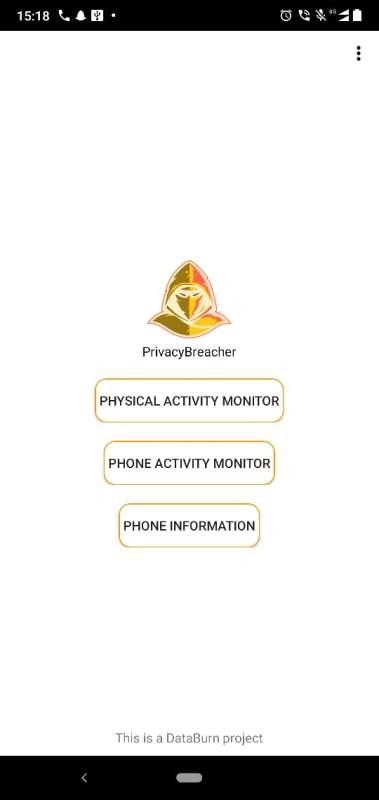 privacybreacher 1 379x800 - Làm sao biết một ứng dụng Android truy xuất được thông tin gì?