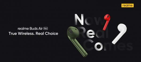 Realme chuẩn bị ra mắt các sản phẩm AIOT tại thị trường Việt Nam 1