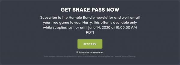 Tải ngay kẻo lỡ game phiêu lưu đi cảnh Snake Pass cực hay