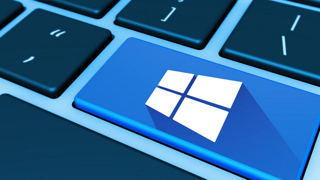Tắt thông báo Your windows license will expire soon trên Windows 10 1
