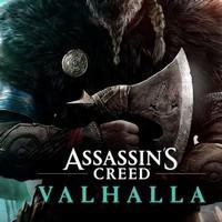 Assassin's Creed Valhalla>
