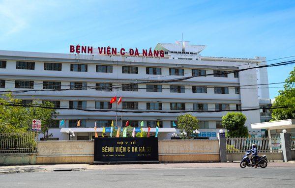 VNPT hỗ trợ cước data chung tay cùng Đà Nẵng chống dịch 1