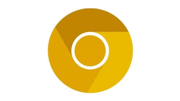 Cách bảo vệ tài liệu Google Docs, Slides, Sheets khi chia sẻ 17