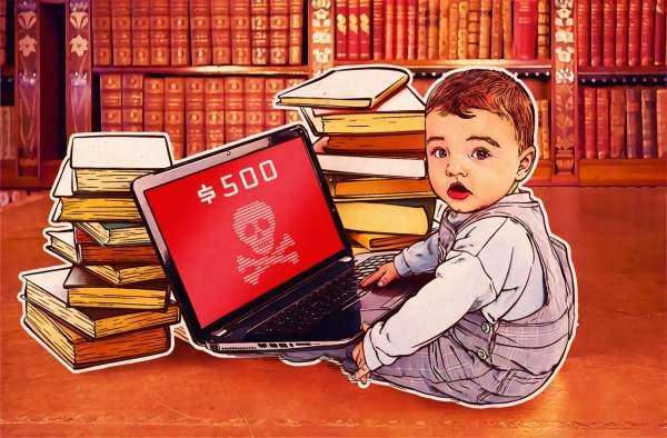 SMB nên làm gì trước, trong và sau khi bị ransomware tấn công? 1