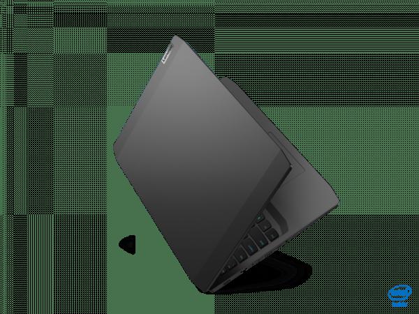 Lenovo giới thiệu loạt laptop chơi game Lenovo Legion mới 2